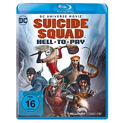 Suicide-Squad-Hell-to-Pay-Blu-ray-und-Digital-HD-DE.jpg