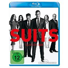 Suits-Staffel-6-DE.jpg