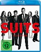 Suits - Staffel 6 Blu-ray