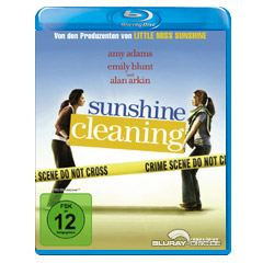 Sunshine-Cleaning.jpg
