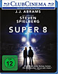 Super 8 (Single Edition)