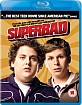 Superbad (Neuauflage) (UK Import ohne dt. Ton)