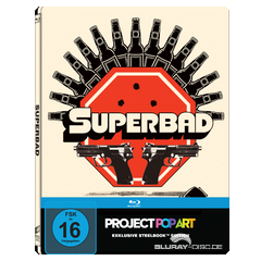 Superbad-Gallery-1988-Steelbook-DE.jpg