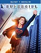 Supergirl: The Complete First Season (Blu-ray + UV Copy) (US Import ohne dt. Ton)