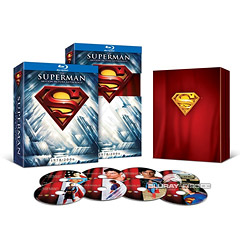 Superman-1-5-Collection.jpg