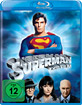 Superman-Der-Film_klein.jpg