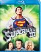 Superman III (GR Import) Blu-ray