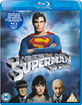 Superman: The Movie (UK Import)