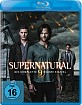 Supernatural - Die komplette neunte Staffel (Blu-ray + UV Copy) Blu-ray
