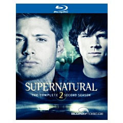 Supernatural-Season-2-US.jpg