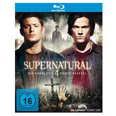 Supernatural-Staffel-4.jpg