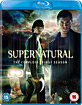 Supernatural - The Complete First Season (UK Import)
