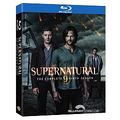 Supernatural-The-Complete-Ninth-Season-US.jpg
