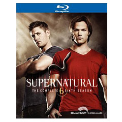 Supernatural-The-Complete-Sixth-Season-US.jpg