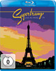 Supertramp - Live in Paris '79 Blu-ray
