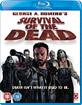 /image/movie/Survival-of-the-Dead-UK-ODT_klein.jpg