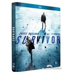 Survivor-2015-Steelbook-FR-Import.jpg