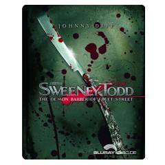 Sweeney-Todd-Steelbook-NEW-UK-Import.jpg