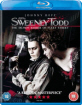 /image/movie/Sweeney-Todd-UK-Import_klein.jpg