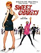 Sweet Charity (1969) (Blu-ray + DVD) (FR Import ohne dt. Ton) Blu-ray
