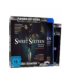 Sweet-Sixteen-Blutiges-Inferno-Platinum-Cult-Edition-Limited-Edition-DE.jpg