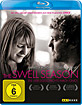 Swell Season (2011) Blu-ray