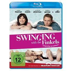 Swinging-with-the-Finkels-Langweilig-war-gestern.jpg