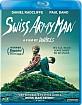 Swiss Army Man (CH Import) Blu-ray