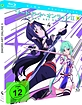 Sword Art Online 2 - Vol. 4 (Limited Edition) Blu-ray