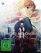 Sword-Art-Online-The-Movie-Ordinal-Scale-DE_klein.jpg