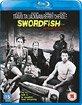 Swordfish (UK Import)