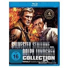 Sylvester-Stallone-vs-Dolph-Lundgren-Collection-DE.jpg