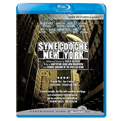 Synecdoche-New-York-RCF.jpg