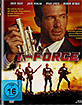 T-Force (Limited Mediabook Edition) (Cover A)