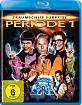 (T)Raumschiff Surprise - Periode 1 (2. Neuauflage) Blu-ray