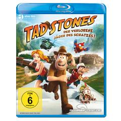 Tad-Jones-Der-verlorene-Jaeger-des-Schatzes.jpg