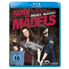 Taffe-Maedels-DE.jpg