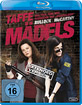 Taffe Mädels (Extended Edition) Blu-ray