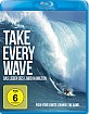 Take-Every-Wave-The-Life-of-Laird-Hamilton-DE_klein.jpg