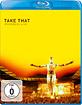 Take That - Progress Live Blu-ray