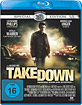Take Down - Niemand kann ihn stoppen 3D (Classic 3D)
