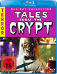 Tales from the Crypt - Blu-ray Collection Blu-ray