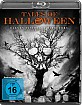 Tales of Halloween (Blu-ray + UV Copy) Blu-ray