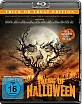 Tales of Halloween (Trick or Treat Edition) (Blu-ray + UV Copy) Blu-ray