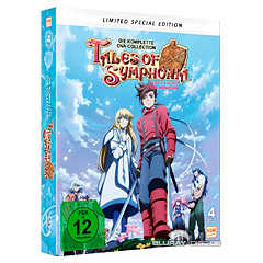 Tales-of-Symphonia-The-Animation-Tethella-Chapter-United-World-Chapter-Gesamtedition-Limited-Edition-DE.jpg