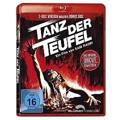 Tanz-der-Teufel-1981-DE.jpg