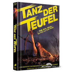 Tanz-der-Teufel-1981-Limited-Mediabook-Edition-Cover-A-DE.jpg