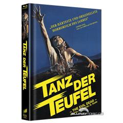Tanz-der-Teufel-1981-Limited-Mediabook-Edition-Cover-C-DE.jpg