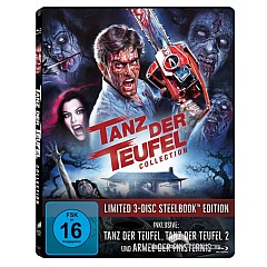 Tanz-der-Teufel-Collection-3-Film-Set-DE.jpg