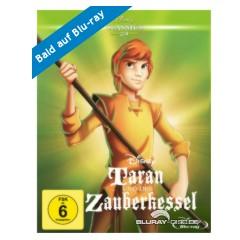 Taran-und-der-Zauberkessel-Disney-Classic-Collection-draft-DE.jpg